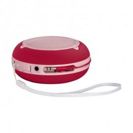 Speaker Bluetooth HAMA - tunisie