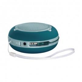 Speaker Bluetooth HAMA - Vert