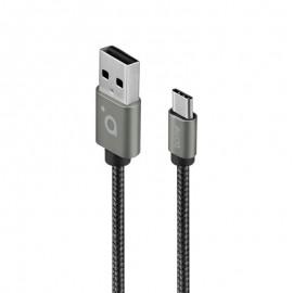 Câble USB Type-C