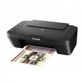 imprimante pixma E474