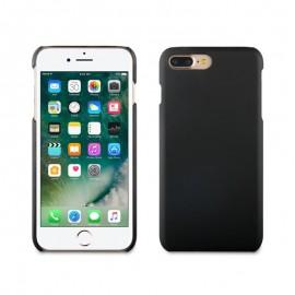 Etui Skin Case Muvit pour Apple iPhone 7 Plus /...