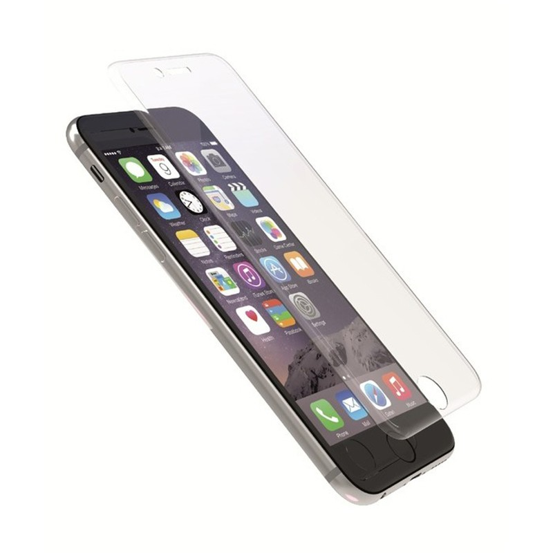 glass iPhone 6 iPhone 7 iPhone 8 iPhone SE