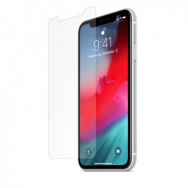 Film de protection Tiger Glass Muvit IPhone XR...
