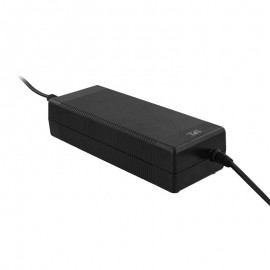 Chargeur universel T'nb pour Notebook 120W