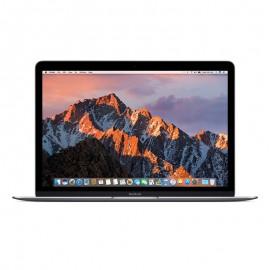 "Apple MacBook 12"" Retina Intel Core M3..."