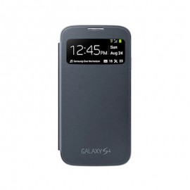 SVIEW SAMSUNG GALAXY S4