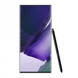 Smartphone Samsung Galaxy Note 20 ULTRA - Noir...