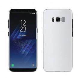 Coque de protection Crystal Samsung Galaxy S8 Plus