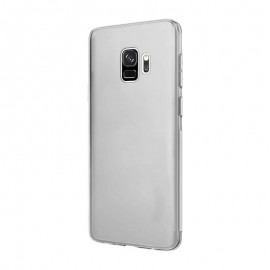 Coque de protection Muvit Crystal Samsung...
