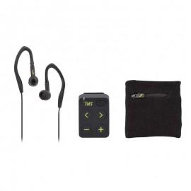 Lecteur MP3 Sport Pack T'nB avec brassard de...