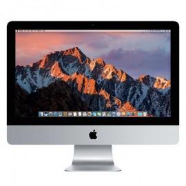 imac 21,5 pouces Apple Tunisie macbook pro