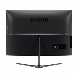 PC All in one Lenovo i5