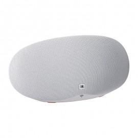 Enceinte JBL Speaker PLAYLIST 150 Bluetooth...
