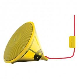 JBL SPARK Bluetooth - Jaune