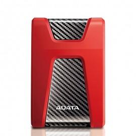 Disque Dur Externe AntiChoc 2To ADATA HD650 USB...