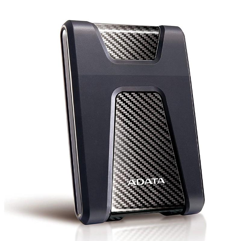 disque dur antichoc adata 2To tunisie