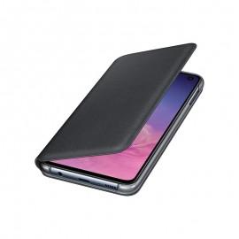 Etui Led View Samsung Galaxy S10e  Hayeti Tunisie