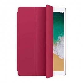Smart cover ipad pro