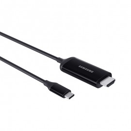 Cable Dex Samsung USB...