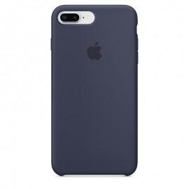 silicone case iPhone 7/8 plus