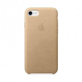 etui cuir original apple iphone se 2020 iPhone 7 iPhone 8