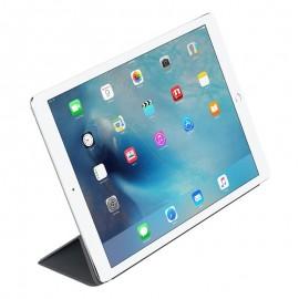 Apple smart cover iPad Pro 12 pouces tunisie