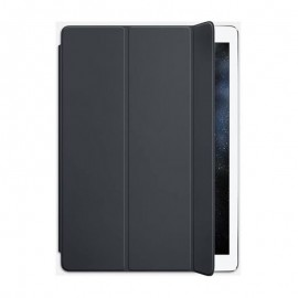 Apple tunisie smart cover iPad Pro 12 pouces