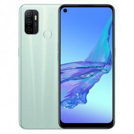 Smartphone OPPO A53 - 4Go/64Go - Mint Cream