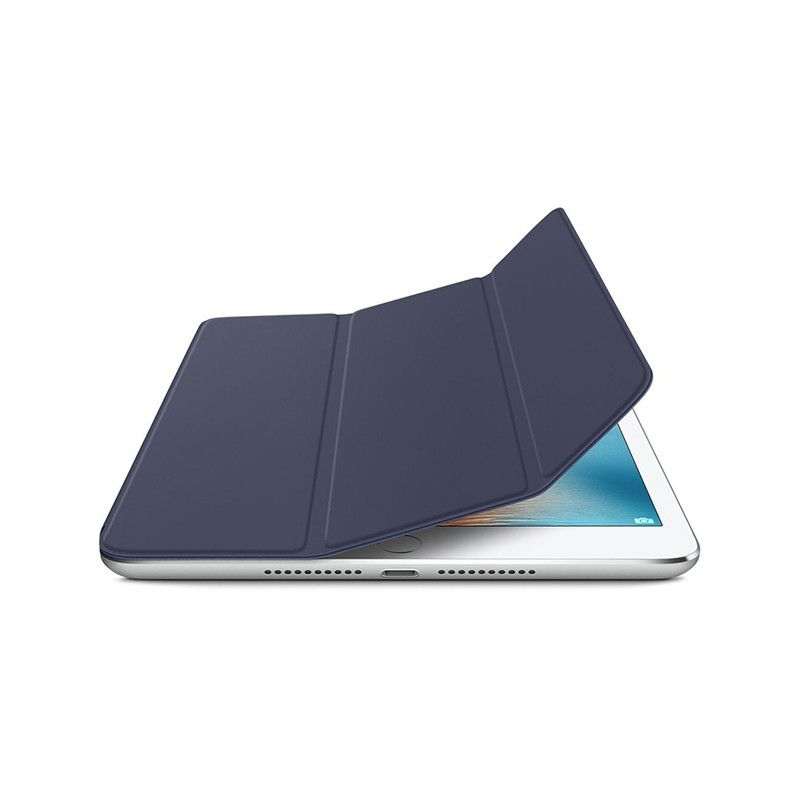 smart cover ipad mini 4 Apple Tunisie