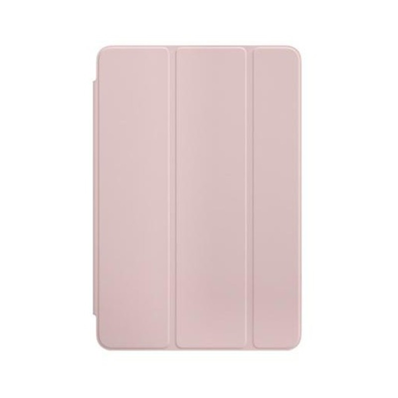 smart cover original apple ipad mini 4