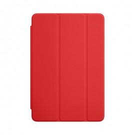 Étui Smart iPad Mini 4 - Rouge