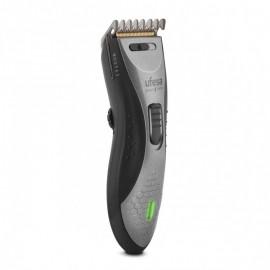Tondeuse Cheveux Ufesa CP6550  Tunisie