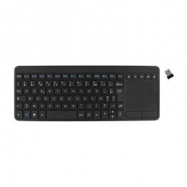 clavier smart télé TV tunisie