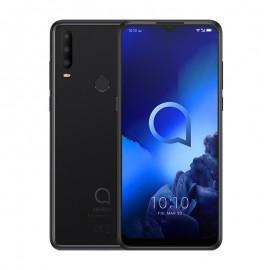 alcatel smartphone 3X