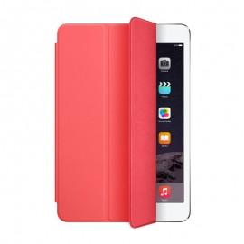 Smart Cover Pour iPad Mini  - Rose