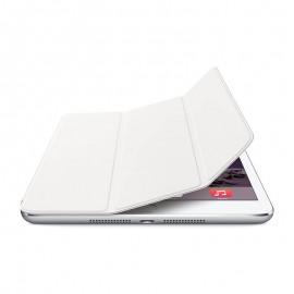 Smart Cover Apple iPad mini - Blanc