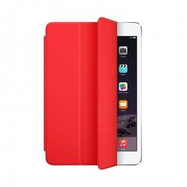 Étui Smart pour iPad Mini - Rouge