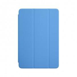 Étui Smart iPad Mini - Bleu