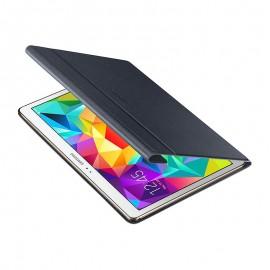 """Etui Pour Samsung Galaxy TAB S 10.5"""" - Bleu..."""