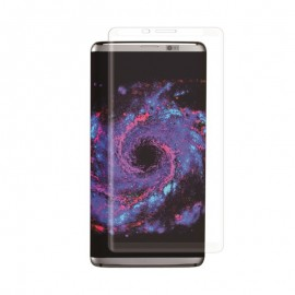 Film de protection pour Samsung Galaxy S8+ en...