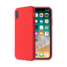 Coque de Protection SO SEVEN Smoothie Red:...
