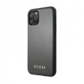 Coque rigide Guess iPhone 11 pro Tunisie