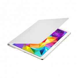 Etui Pour Samsung Galaxy TAB S 10.5 - Blanc