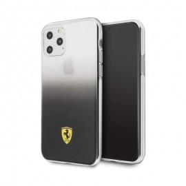 Coque rigide Ferrari pour iPhone 11 Pro