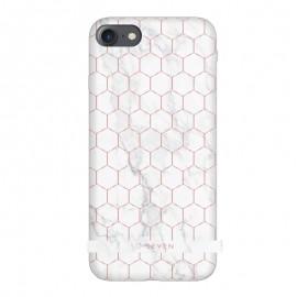 Coque de Protection SO SEVEN Milan Honeycomb...