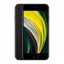 Apple iPhone SE 2020 - 64 GB - Noir