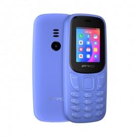 IPRO A21MINI - Bleu