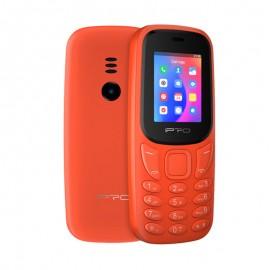 IPRO A21MINI - Orange