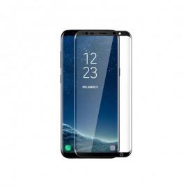 Film de protection pour Samsung Galaxy S9 5D...
