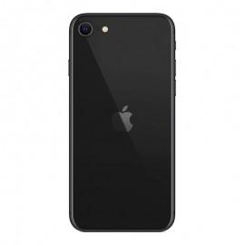 iPhone SE 64Gb Revendeur Apple Tunisie